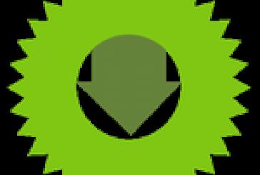 Transdrone: Lancez vos torrents à distance