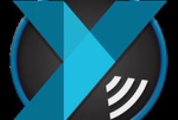 Yatse, une télécommande pour XBMC