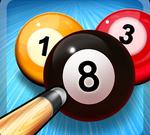 Test de 8 Ball Pool sur Android