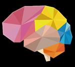 Read more about the article Test de Brain Wars: bataille de concentration