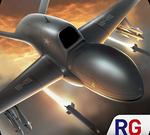 Test de Drone Shadow Strike