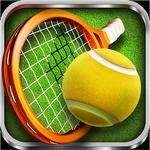 Test: Le tennis chiquenaudé 3D