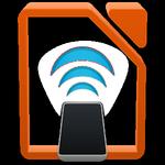 Présentation de LibreOffice Impress Remote