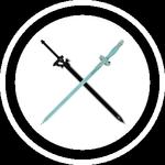Présentation de SAO Launcher
