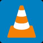 Présentation de VLC Mobile Remote Free