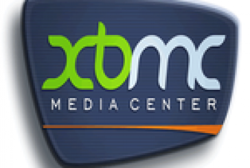 XBMC le media center gratuit sur Android