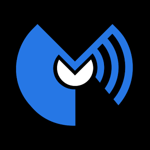 Read more about the article Malwarebytes Anti-Malware Android