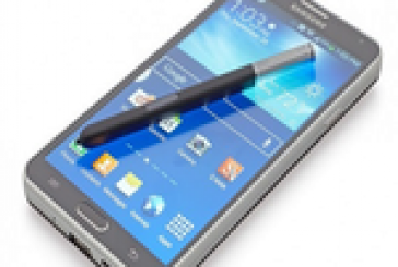 Rooter le Galaxy Note 4 avec CF-Auto-Root