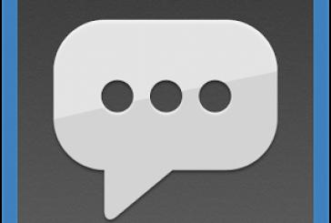 Hide SMS: pour cacher ses SMS facilement
