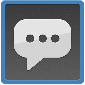 Read more about the article Hide SMS: pour cacher ses SMS facilement