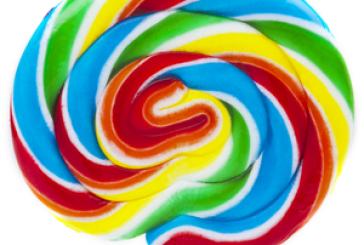 Les mises à jour prévues pour Lollipop