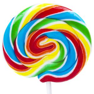 Read more about the article Les mises à jour prévues pour Lollipop