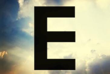 EyeEm: Des retouches photos perfectionnées!