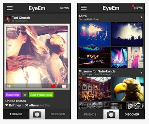 eyeem2