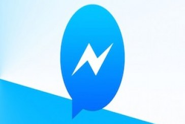 Facebook Messenger: Discuter via Facebook!