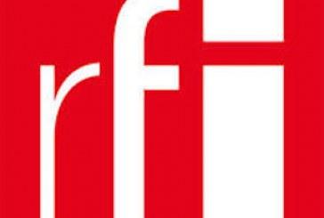 RFI: L'actu Radio en France et dans le monde!