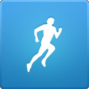 RunKeeper: Un GPS pour courir!