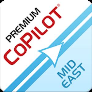 Read more about the article Copilot Premium France: Un GPS efficace!