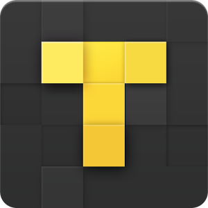 TVShow Time: Un guide séries télé sur Android