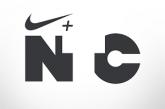 Nike Training Club: Du fitness pour les femmes!
