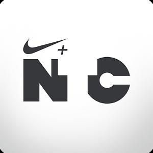 Read more about the article Nike Training Club: Du fitness pour les femmes!