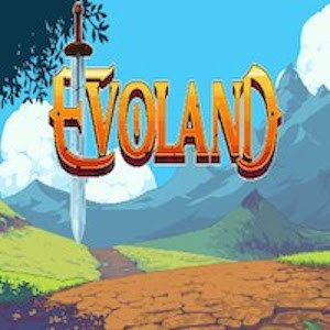 Read more about the article Evoland: Un RPG séduisant sur Android