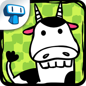 Cow Evolution – Vaches Folles: Un jeu de ouf !