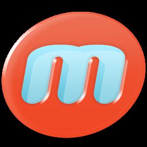 Mobizen: Enregistrez des captures d'écran