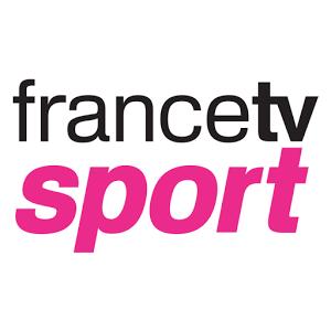 Read more about the article francetv sport: Tout le sport de France Télévision