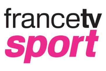 francetv sport: Tout le sport de France Télévision