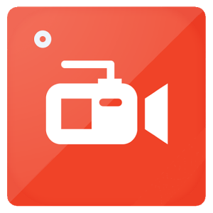 Read more about the article AZ Screen Recorder sur Android
