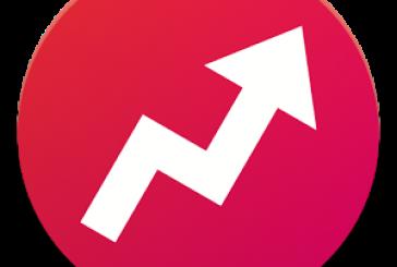 BuzzFeed: Tout le buzz sur Android
