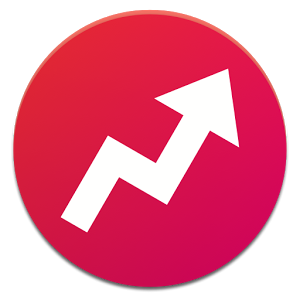 Read more about the article BuzzFeed: Tout le buzz sur Android