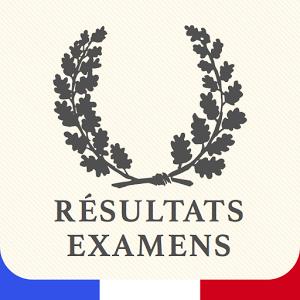 Read more about the article Résultats bac et brevet 2015