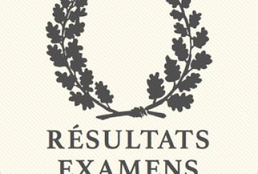 resultats brevet 2015