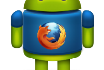 b2gdroid: Testez Firefox OS sur Android