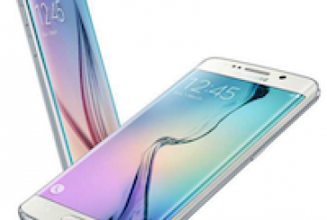 Comment rooter le galaxy S6 et S6 Edge