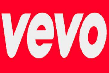 Vevo: Une appli dédiée aux clips musicaux