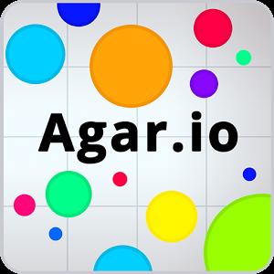 Agar.io: Enfin sur Android
