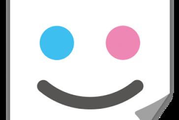 Brain Dots: Dessinez pour gagner !