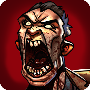 Dead Among Us: tueur de zombies