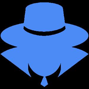 Hideman VPN sur Android