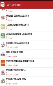 Info Cycling 2015 b