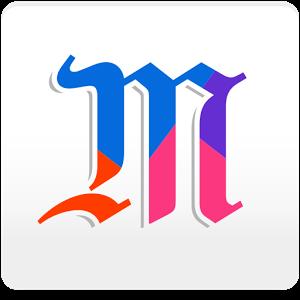 Read more about the article La Matinale du Monde: Le meilleur de l'actu