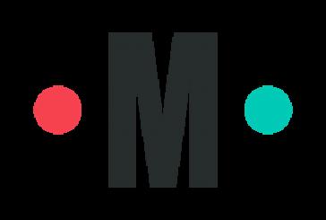 Mercato: toutes les infos du mercato