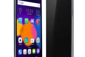 Rooter l'Alcatel Onetouch Idol 3 (5.5)