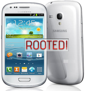 Read more about the article Rooter le Galaxy S4 Mini facilement