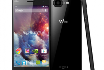 Rooter le Wiko Highway 4G