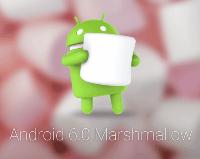Android 6.0 Marshmallow: Les nouveautés!