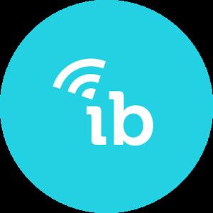 Borne Wifi Gratuit Instabridge